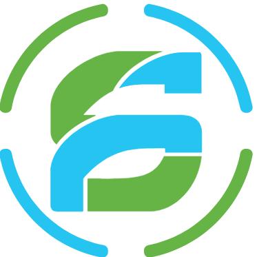 (c) Softforge.co.uk